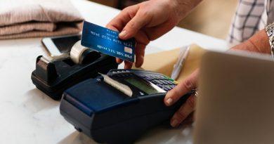 Bancos anunciaron aumentos de hasta 40% en las comisiones
