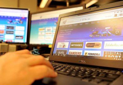 Llega el Cyber Monday: todo lo que hay que saber para aprovechar descuentos