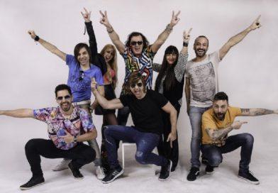 Vilma Palma y el Bahiano brindarán un show con entrada gratuita en San José